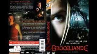 Les 10 meilleurs films d'horreur (Films Français)