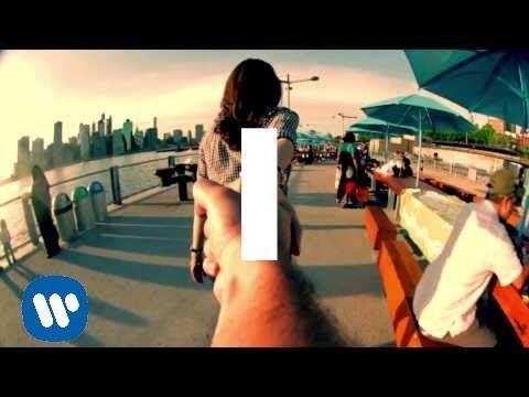 Xxx Mp4 Cash Cash Take Me Home Feat Bebe Rexha Official Lyric Video 3gp Sex