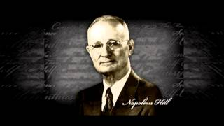 The Master Mind Principle by Napoleon Hill