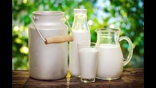 दूध से सुहागरात का मज़ा ले !! Dudh se suhagrat ka maza le !!