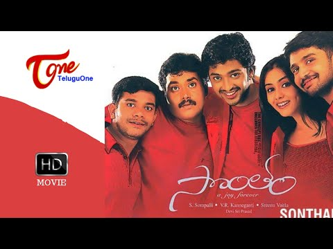 Xxx Mp4 Sontham Full Telugu Movie Aryan Rajesh Namitha 3gp Sex