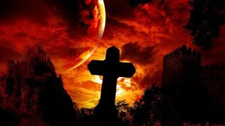 SIGNS OF THE END TIMES: LATEST EVENTS (JAN. 13/18)
