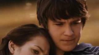 Love At First Hiccup - Trailer 2010 [Filmtrailer.com]