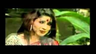 বাংলা গান bangla song আরেফিন রুমি