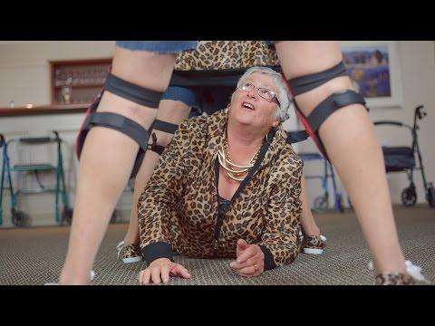 Xxx Mp4 80 Odd Years Of Shake It Off 3gp Sex