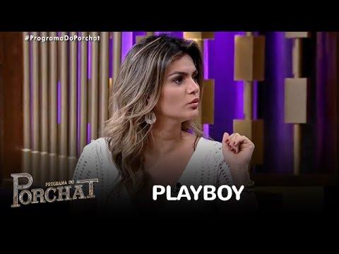 Xxx Mp4 Kelly Key Fez Muita Gente Babar Com Playboy Aos 18 Anos 3gp Sex