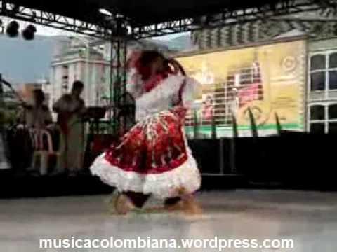 El Sanjuanero Musica Folclorica Colombiana