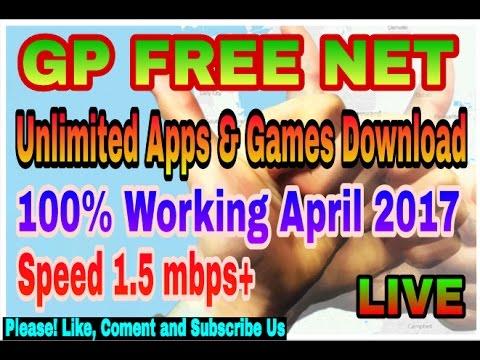 Xxx Mp4 GP Free App Download Trick 100 Working April 2017 3gp Sex
