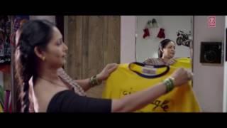 Dhyanimani Marathi Movie Official Trailer #12017 Mahesh Manjrekar Movie