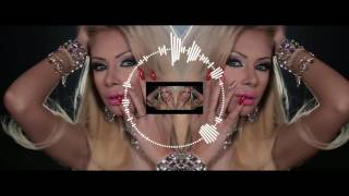 Florin Salam Omul cu 1000 de fete & Cristina pucean Remix 2017
