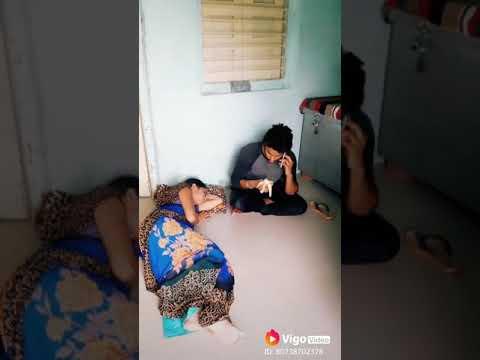 Xxx Mp4 Desi Bhabi Funny Banana 3gp Sex