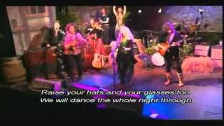 Blackmore s night   Under a Violet Moon + lyrics   YouTube