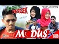 Download Video Film Comedy BERGEK - CINTA MODUS  Full Movie HD Quality 2017 3GP MP4 FLV