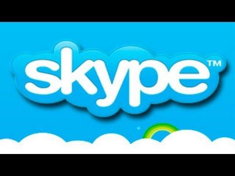 Xxx Mp4 Como Grabar Conversaciones De Skype Fácil Y Rápido 3gp Sex