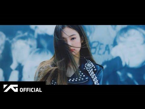 Xxx Mp4 Dua Lipa Amp BLACKPINK 'Kiss And Make Up' FMV Mari Kim 3gp Sex