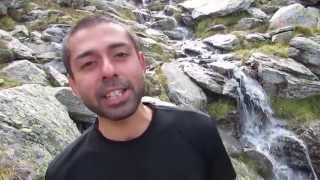 #icebucketchallenge | Urooj Qureshi - living-being.com