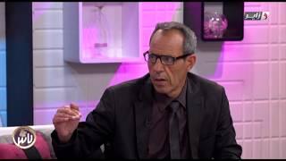 أحمد وحيد صابر : لهذا السبب تعاملت  مع بدرية السيد و هذا ما يميز اللحن الذي قدمته لها  ؟