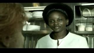 Nana Hill Kagga