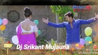 Dj Srikant Mujauna New Pawan singh Duniya Me Sabka Se Pyara
