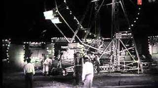 DUKHI MAN MERE  - KISHORE- SAHIR -S D BURMAN -FUNTOOSH (1956)