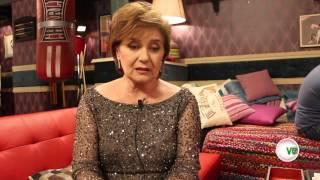 Beatriz Carvajal: