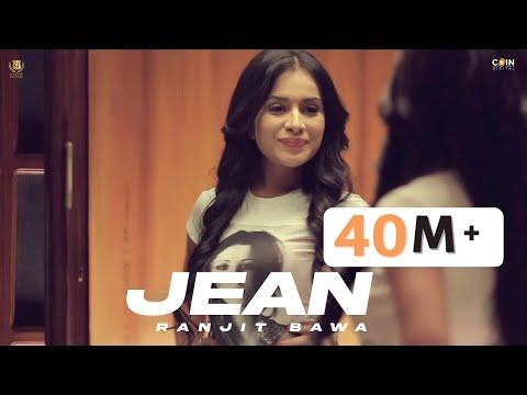 Xxx Mp4 Jean Ranjit Bawa Panj Aab Vol 2 Panj Aab Records Brand New Punjabi Songs 2016 3gp Sex