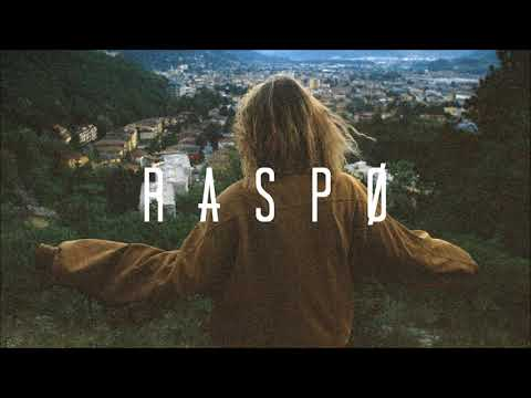 Download LSD - Audio ft. Sia, Diplo, Labrinth (Raspo Remix) free