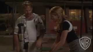 Tin Cup - Original Theatrical Trailer