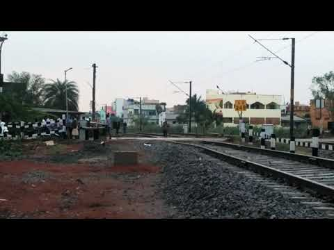 Xxx Mp4 MASSIVE OFFLINK TKD WAP 7 WITH KVCL BOUND SABARI EXPRESS 3gp Sex
