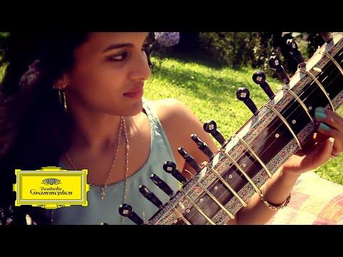 Xxx Mp4 Anoushka Shankar Traces Of You Ft Norah Jones 3gp Sex