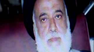 "Islamic Republic Mullahs ""Hosenie"" !حسینی :اخلاق در خانواده"