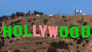 Bangladesh in Hollywood Movies