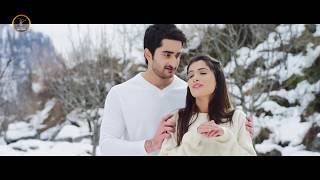 Jazbaat | Ravinder hans | Latest Punjabi Songs 2018 | Mangla Records