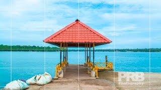 Kollam Kerala Vlog