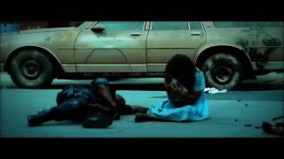 Lifetime Horror Thriller Zombie Movies Full Movie English 2015 (HD)