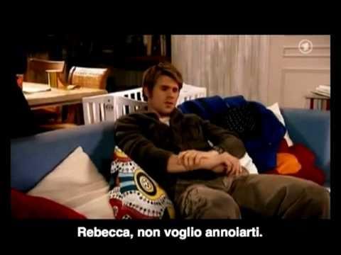 Oliver & Christian 09 12.03.2010 sottotitoli in italiano 191