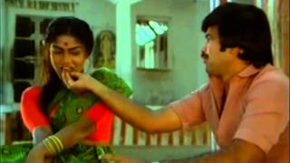 Aayusu Nooru│1987 Full Tamil Movie│Part 3│ Pandiarajan │Pandiyan | Ranjini