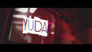 YUDA by BUTERA KNOWLESS