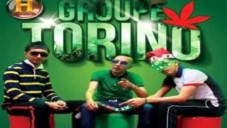 Groupe Torino 2016 { El Virage Rah Yrib Yal Police } Remix