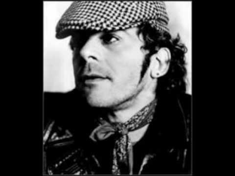 Xxx Mp4 Ian Dury The Blockheads Sex Drugs Rock N Roll 1977 Single With Lyrics 3gp Sex