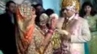 Funny Indian wedding Varmala Jaimala Video Recording photography