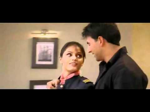 manoj dada (Aksay Kumar, Daisy Bopanna, Nargis   Neetu Chandra) - Garam Masala.flv