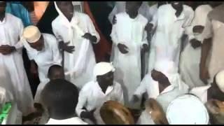 Manaazil-atqiyai madrasa..