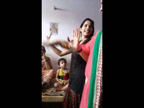 indian hijra devi [west delhi]
