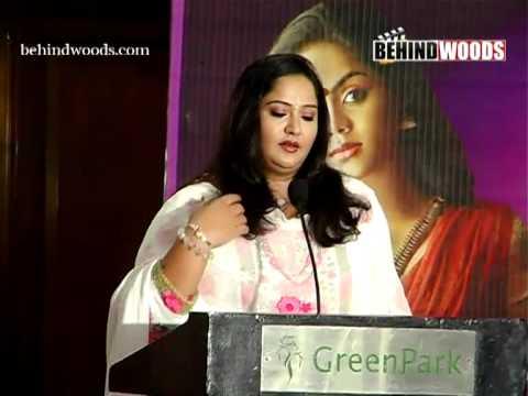 Xxx Mp4 Karthiga Nair Press Meet Karthika Radha Part 2 3gp Sex