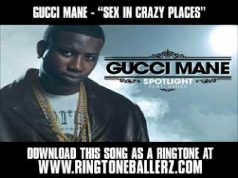 Xxx Mp4 Gucci Mane Sex In Crazy Places New Music Video Lyrics Download 3gp Sex