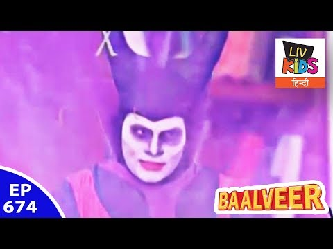 Xxx Mp4 Baal Veer बालवीर Episode 674 The Examination Ghost 3gp Sex