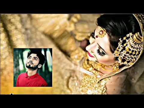 Shukhe Thako..!সুখে থাকো।। Armam Alif..!! Armam Alif New Song Video 2019