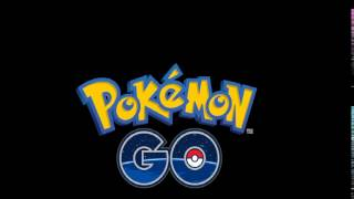Pokemon go  - live Streaming  - HD Online Shows, Episodes - Official Video
