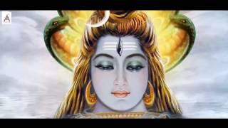 Kaal Bhi tu Mahakaal Bhi tu | Latest shiva song | official video